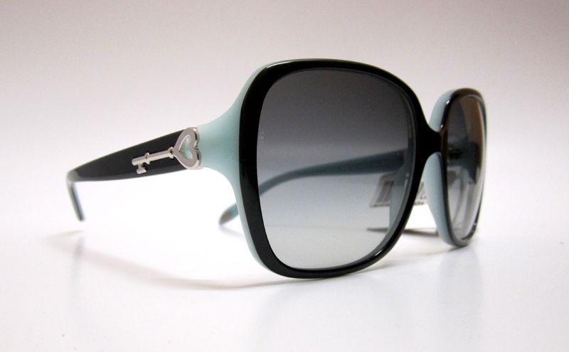 0972abb5998 Tiffany   Co. Sunglasses Shades For Women