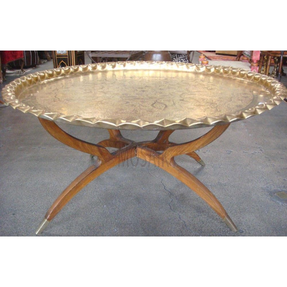 404 Not Found 1 Brass Tray Brass Tray Table Brass Coffee Table [ 1000 x 1000 Pixel ]
