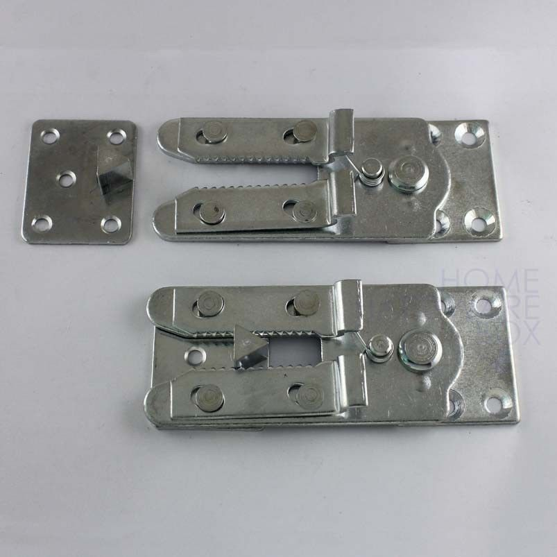 Bracket Flash Quality Fastenal Bolts Directly From China Brackets Com Suppliers Sectional
