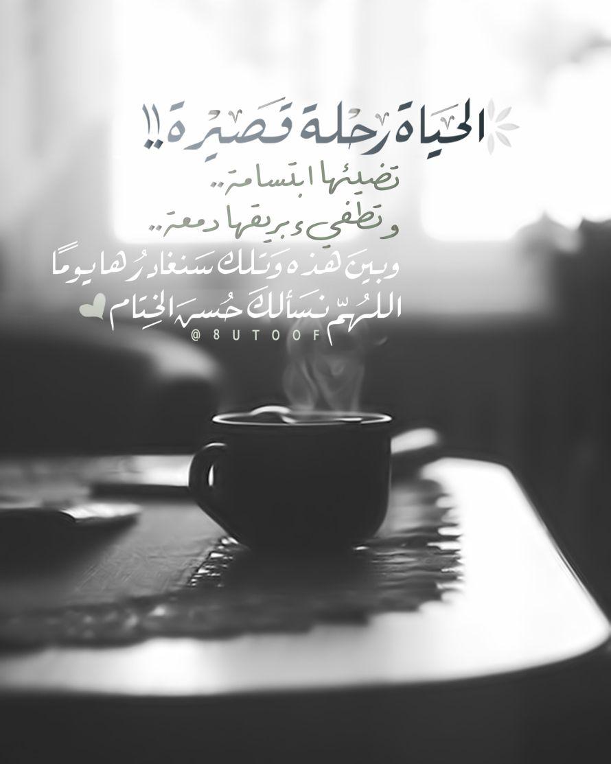 Imanrakha Wonder Quotes Quran Quotes Love Islamic Love Quotes