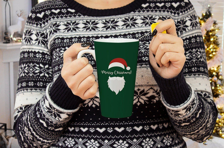 Pin Na Christmas