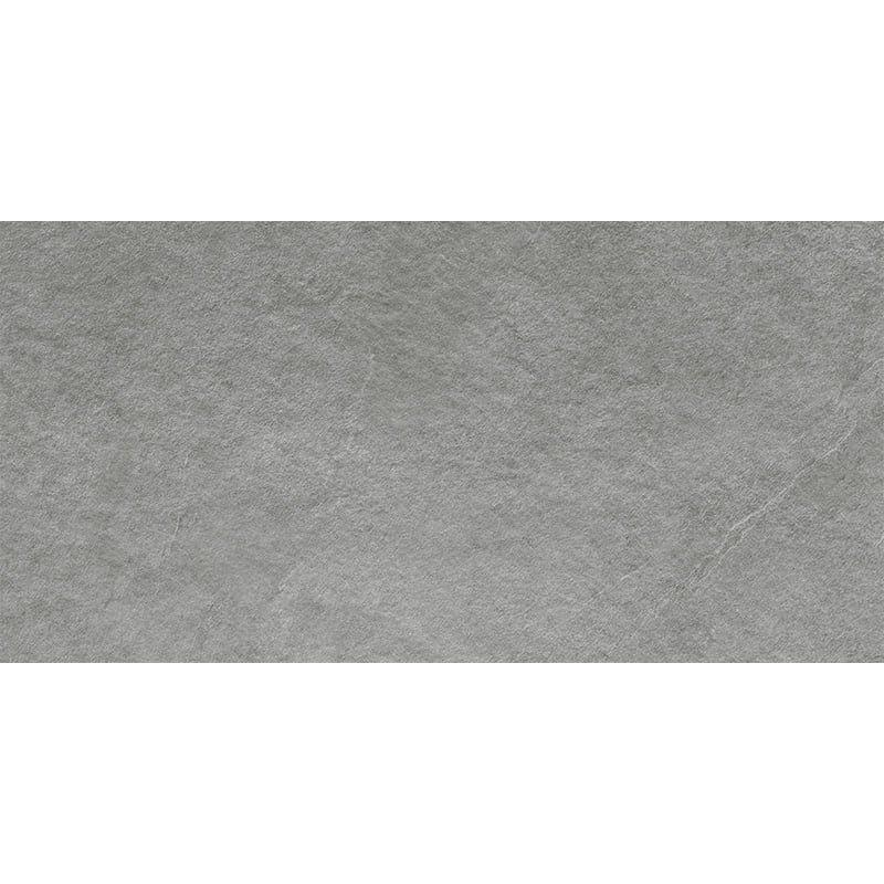 Gray Flow Natural Porcelain Tiles 12x24 Country Floors Of America Llc Porcelain Tile Porcelain Travertine Mosaic Tiles