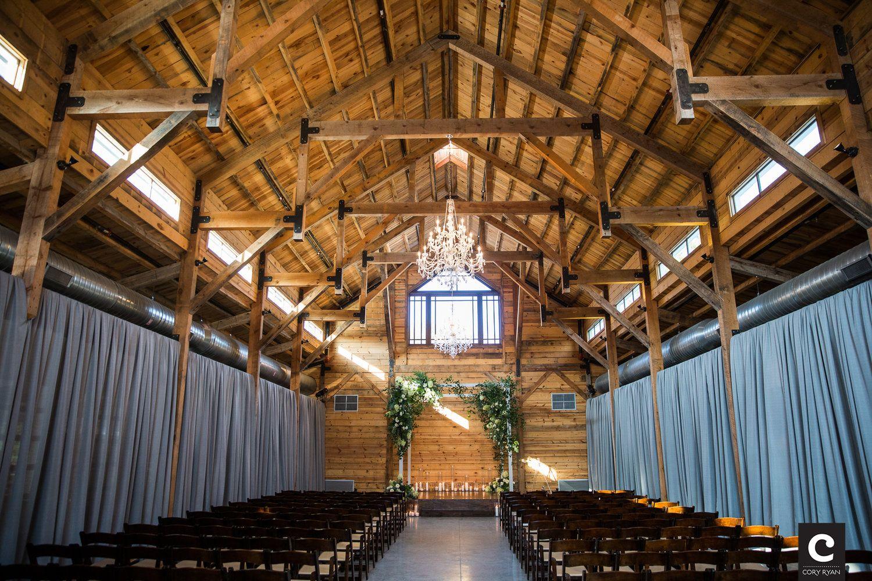 Leah Julian Wedding 317in 2020 Scenic wedding