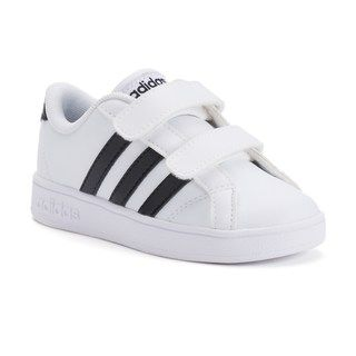 Toddler sneakers, Toddler boy shoes