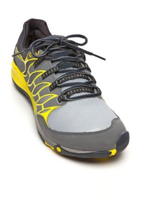 Merrell  Allout Fuse Athletic Shoe