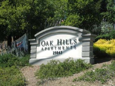 Oak Hills Rentals Hayward Ca Apartments Com Oak Hill Highland Village East Bay