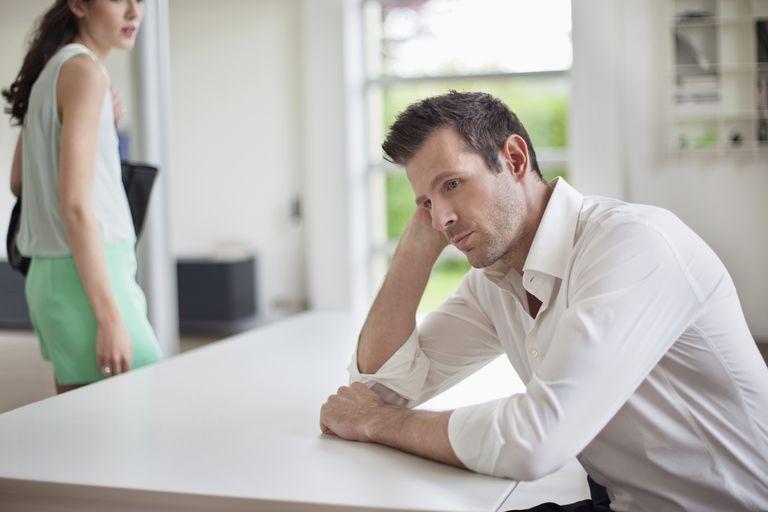 كيف يؤدي عمل المرأة إلى الطلاق أحيانا In 2020 Marriage Advice Saving A Marriage Save My Marriage
