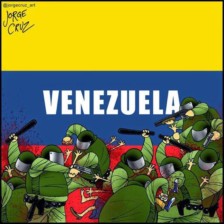 Resultado de imagen para imagen de mujeres de venezuela