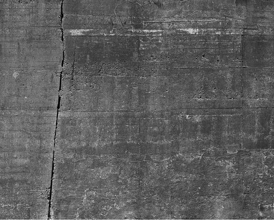 Concrete Walls Design Crush Concrete Wallpaper Concrete Concrete Wall