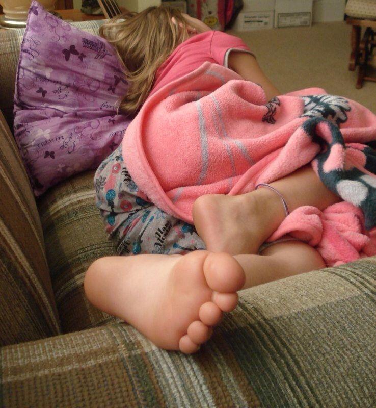 Pin on Sexy gorgeous feet