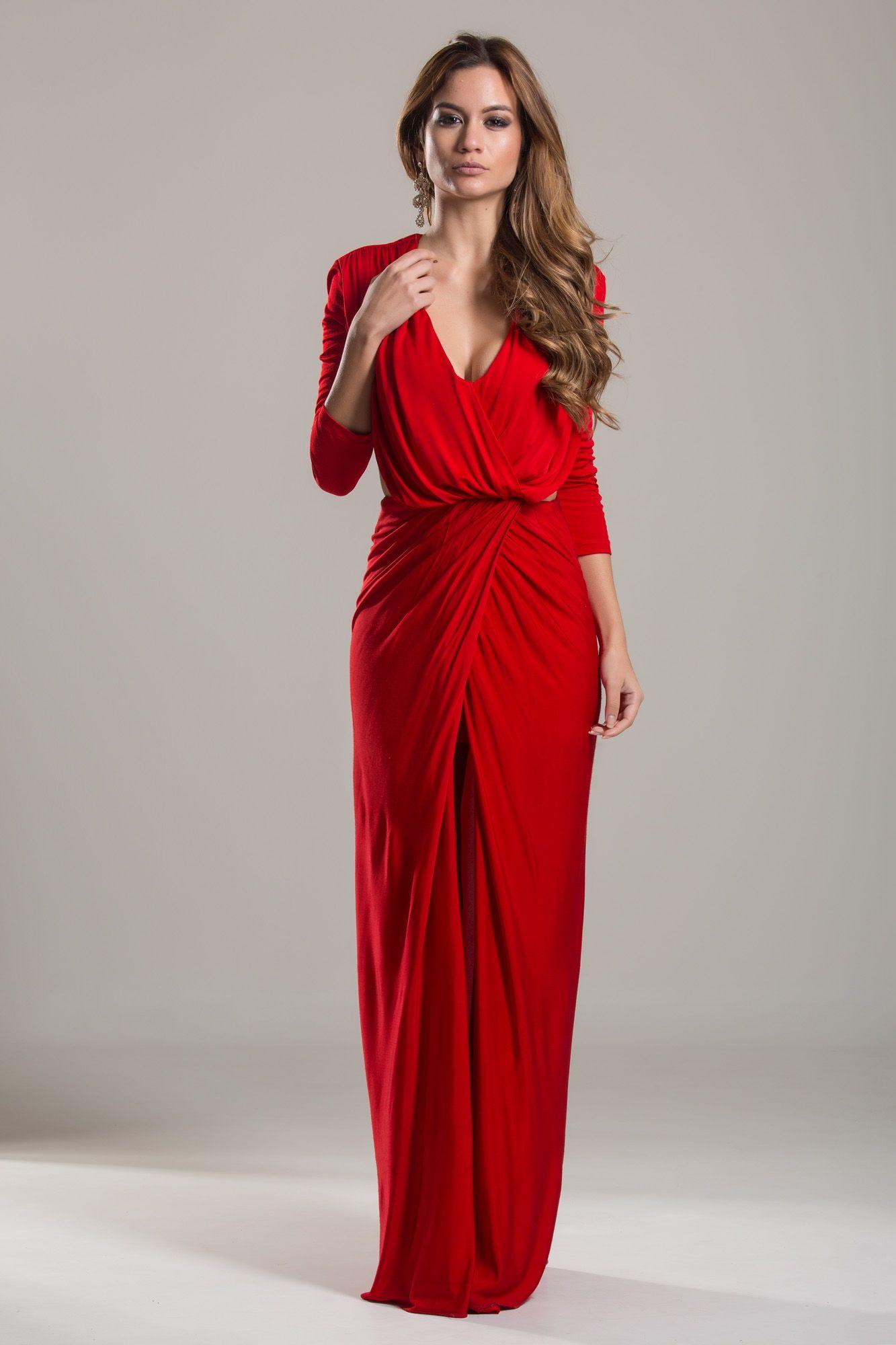 Pin Em Pretty Dresses