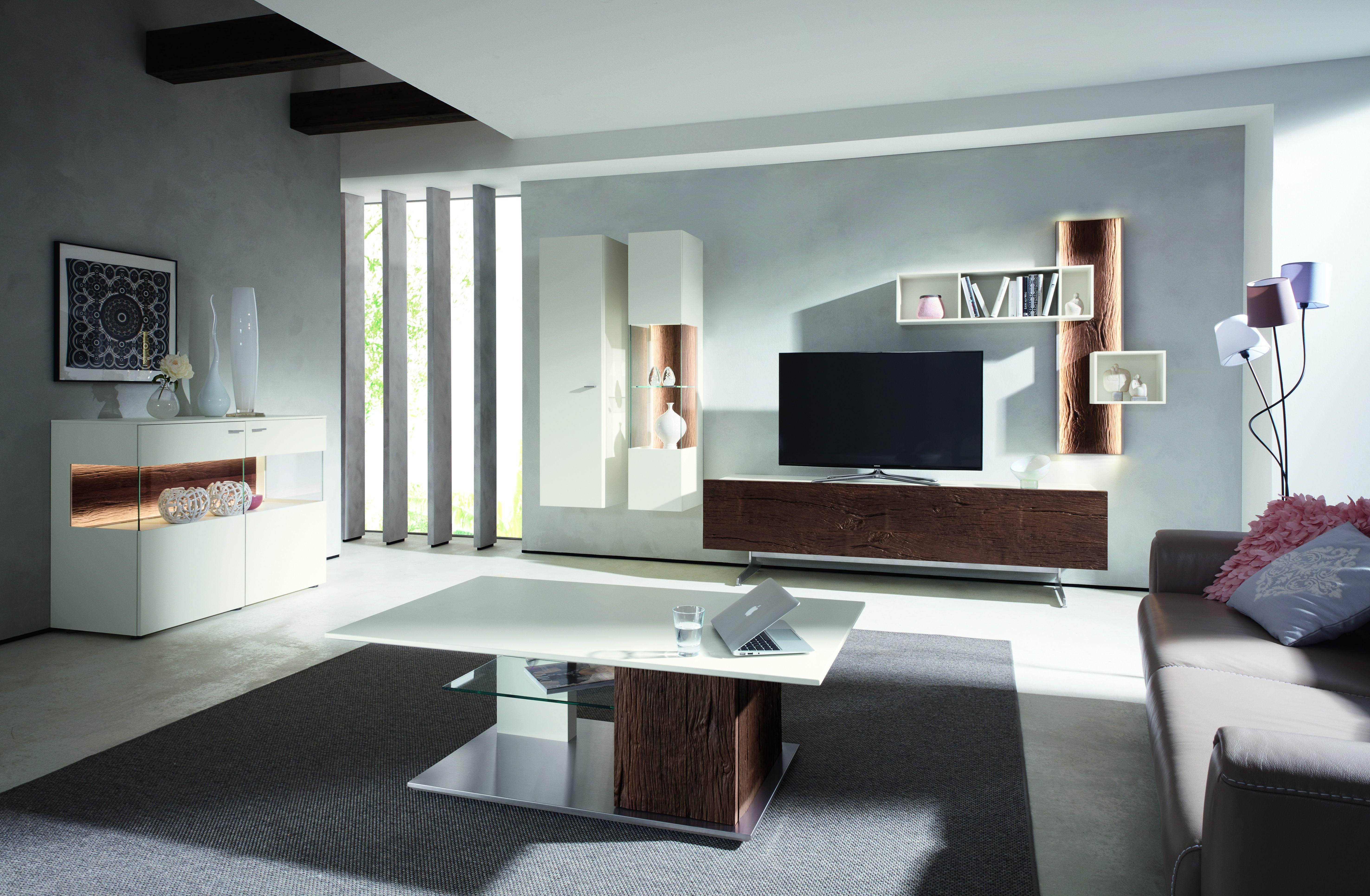 Popular  m bel madeingermany furniture gwinner wohndesign design wohnzimmer livingroom