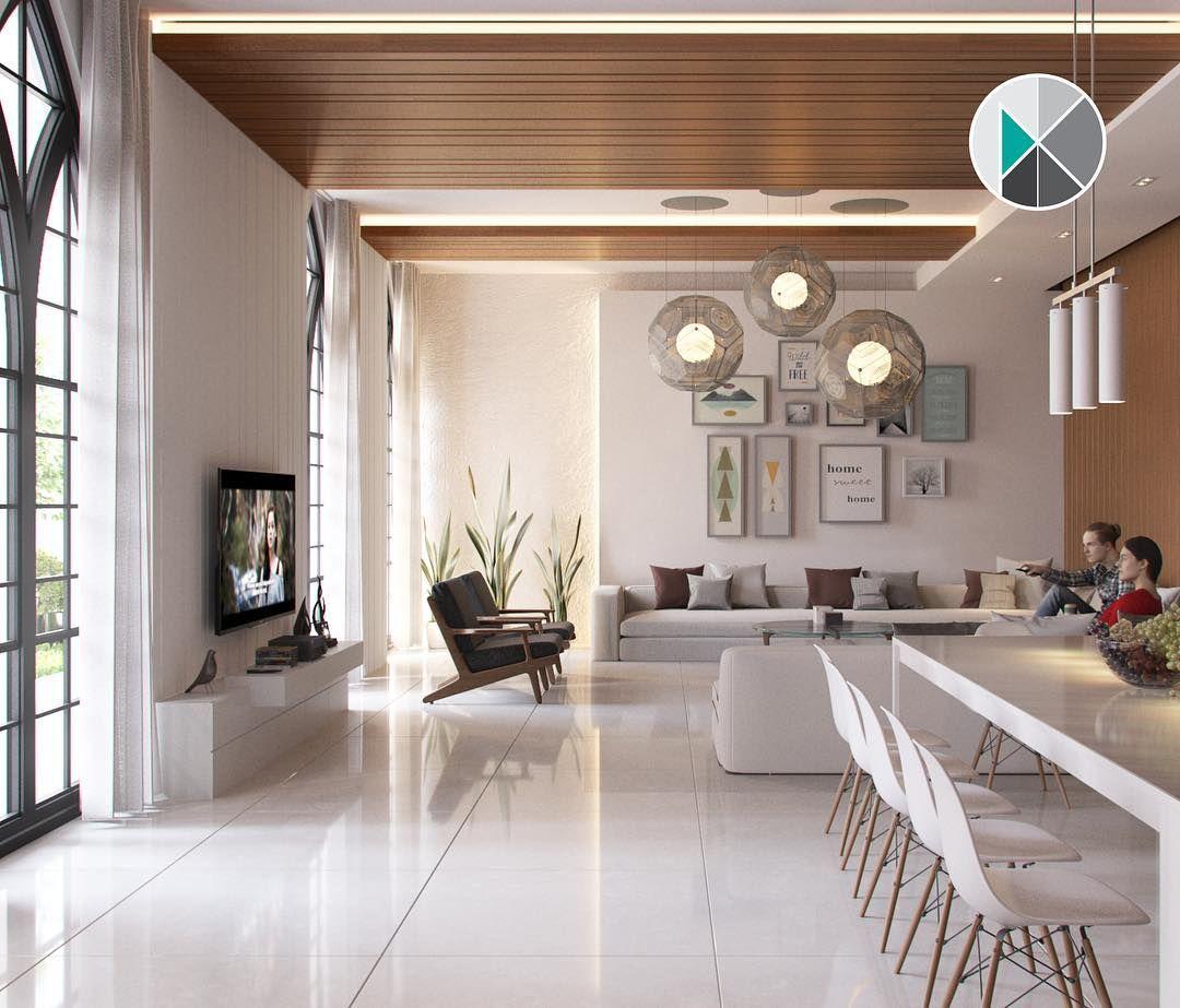 5,437 Likes, 19 Comments - Interior Design (@design ...