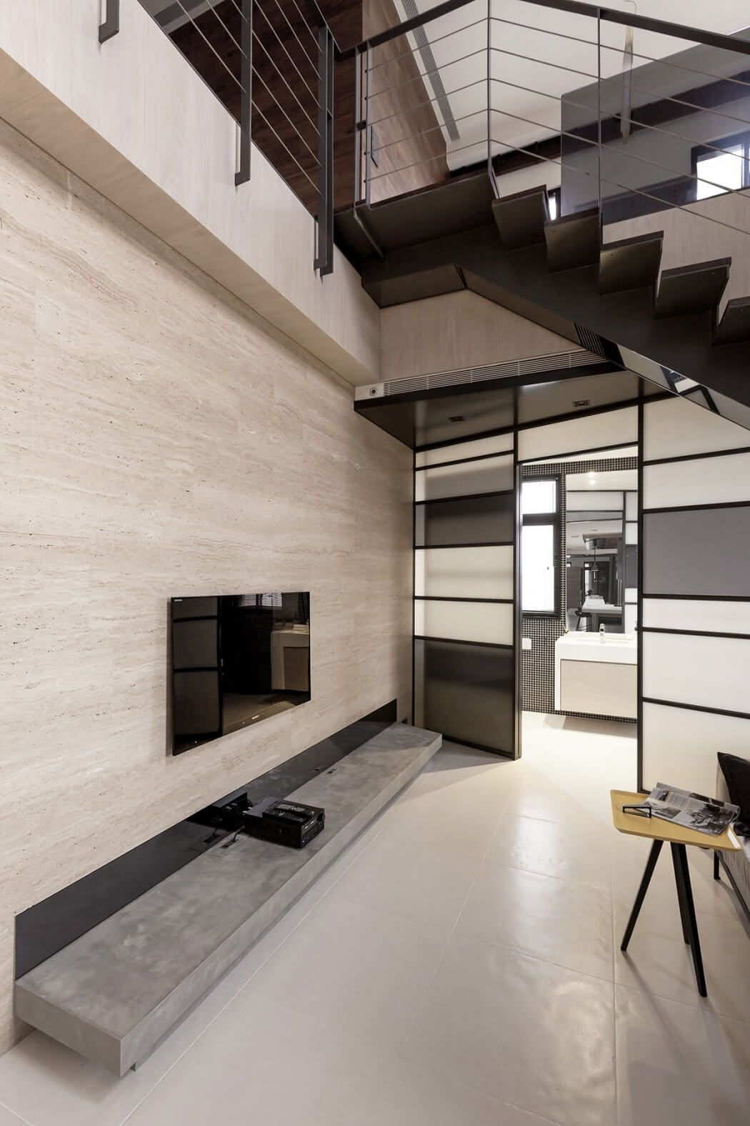 Lo Residence by LGCA DESIGN | SPACES WE SWOON OVER | Pinterest ...