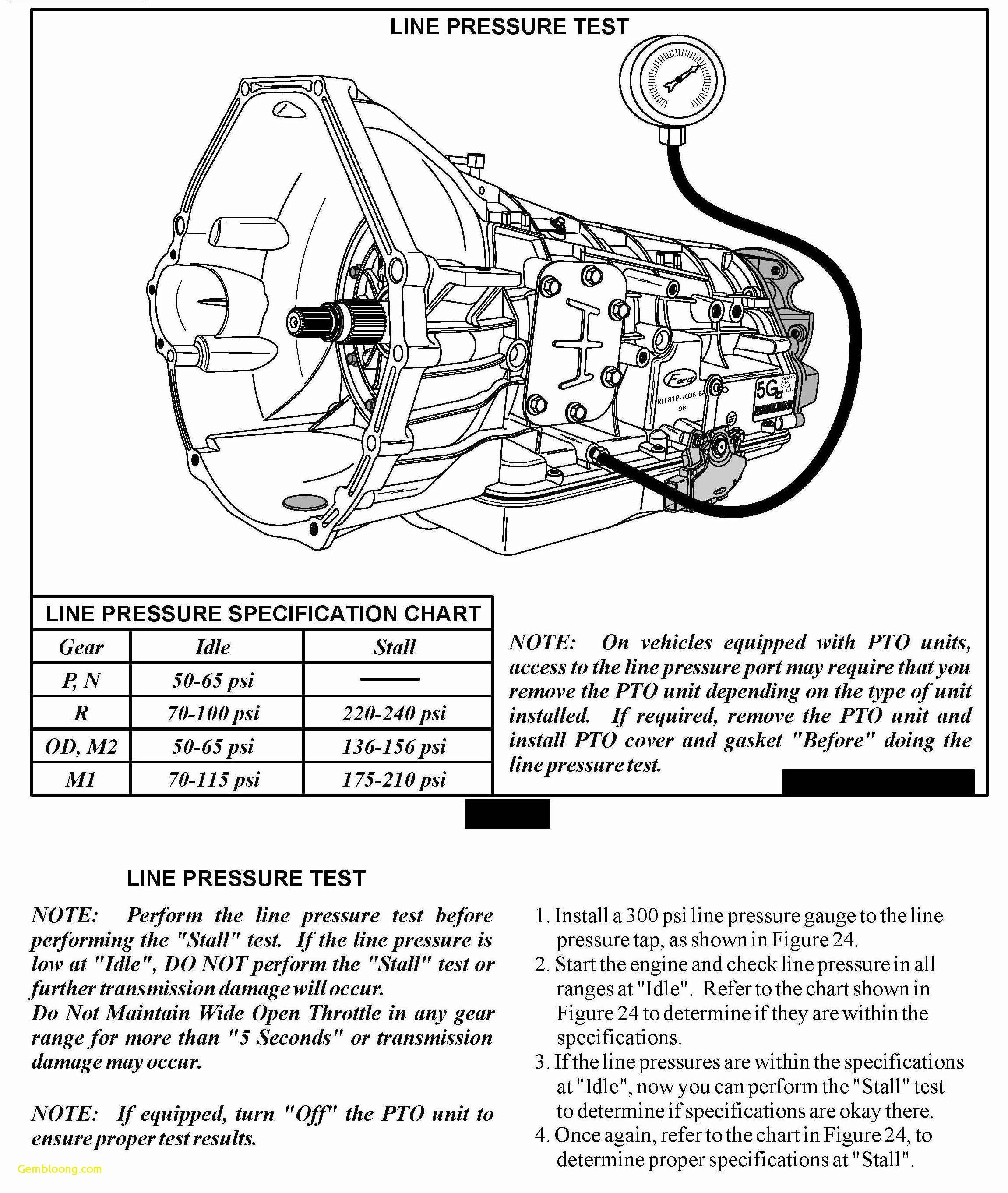 New Vehicle Ac Wiring Diagram