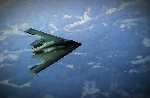 stealth bomber b2 spirit b2 bomber b 2 spirit b 2 bomber b 2 bomber