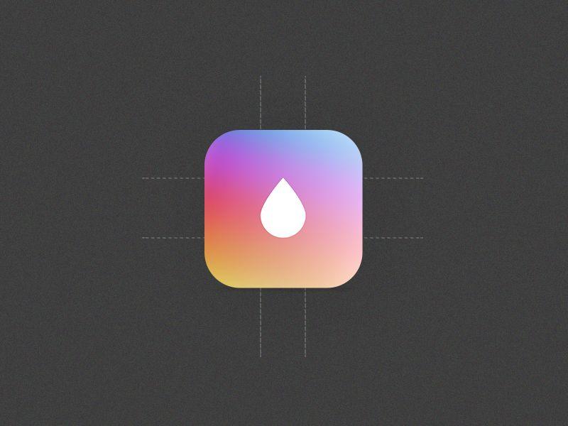 Icon Mockup App Icon Design Icon Icon Design