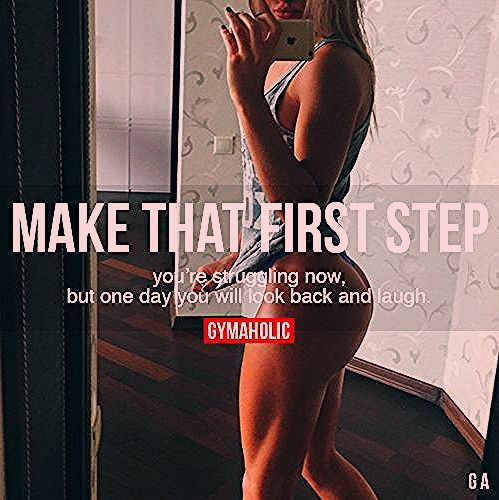 Photo of Exercise Inspiration Quotes