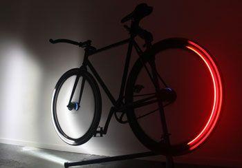 5 Best Bike Accessories To Buy 2018 Bike Cool Bike Accessories