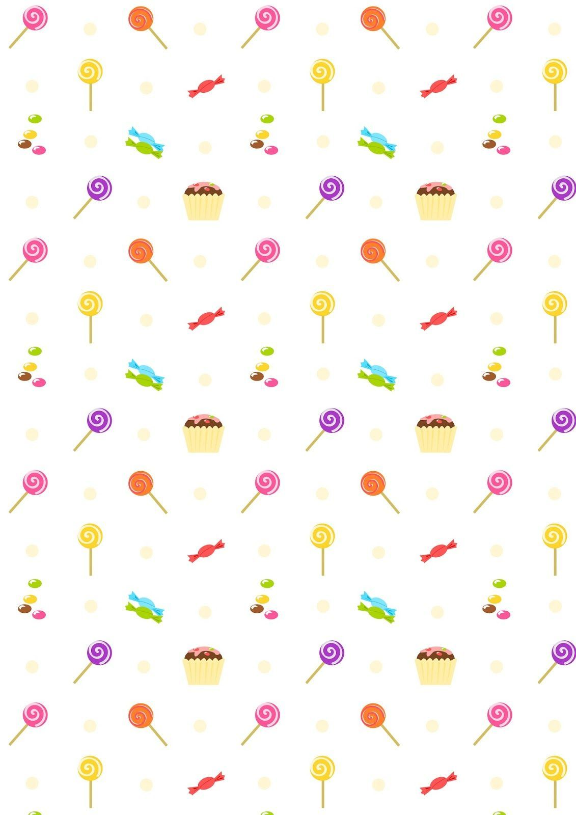 35 Inspiration Image Of Free Printables Scrapbooking Paper Free Printables Scrapbooking Baby Scrapbook Paper Scrapbook Printables Free Digital Scrapbook Paper