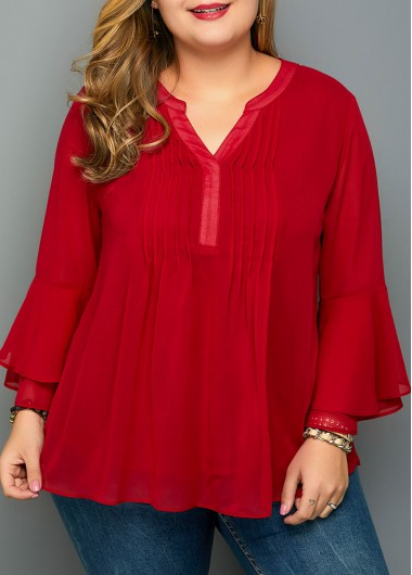 Stylish Tops For Girls, Trendy Tops, Trendy Fashion Tops, Trendy Tops For Women