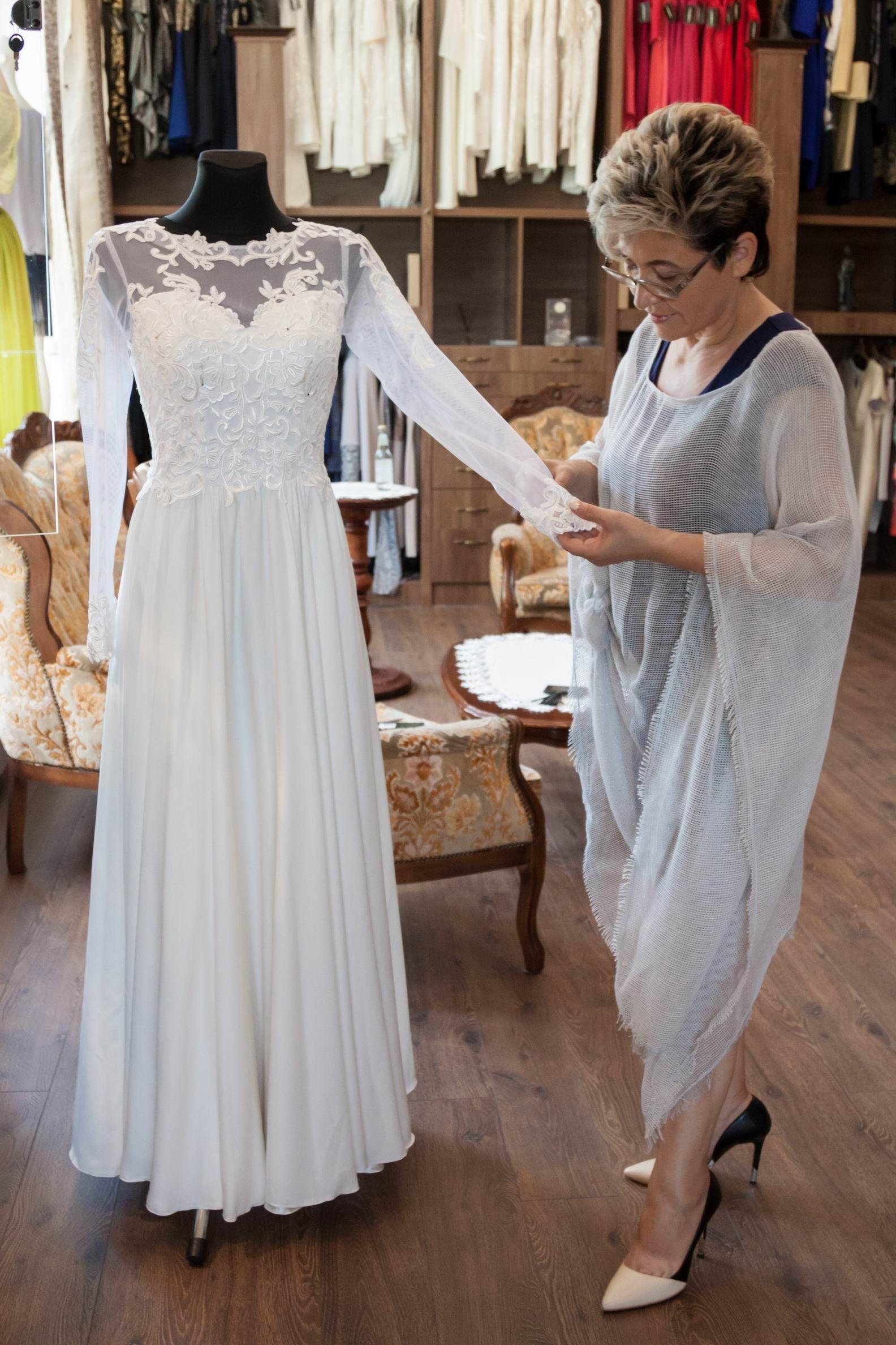 37fc957e24 Oryginalne suknie ślubne szyte na miarę z De Marco Sukienka  demarco   frydrychowice  sukienka  wesele  bal  moda  wf  styl  beautiful   wladyslawafraczek ...