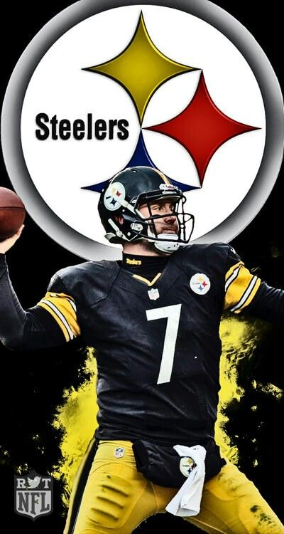Pittsburgh Steelers Pittsburg Steelers Pittsburgh Steelers Football Pittsburgh Steelers Logo