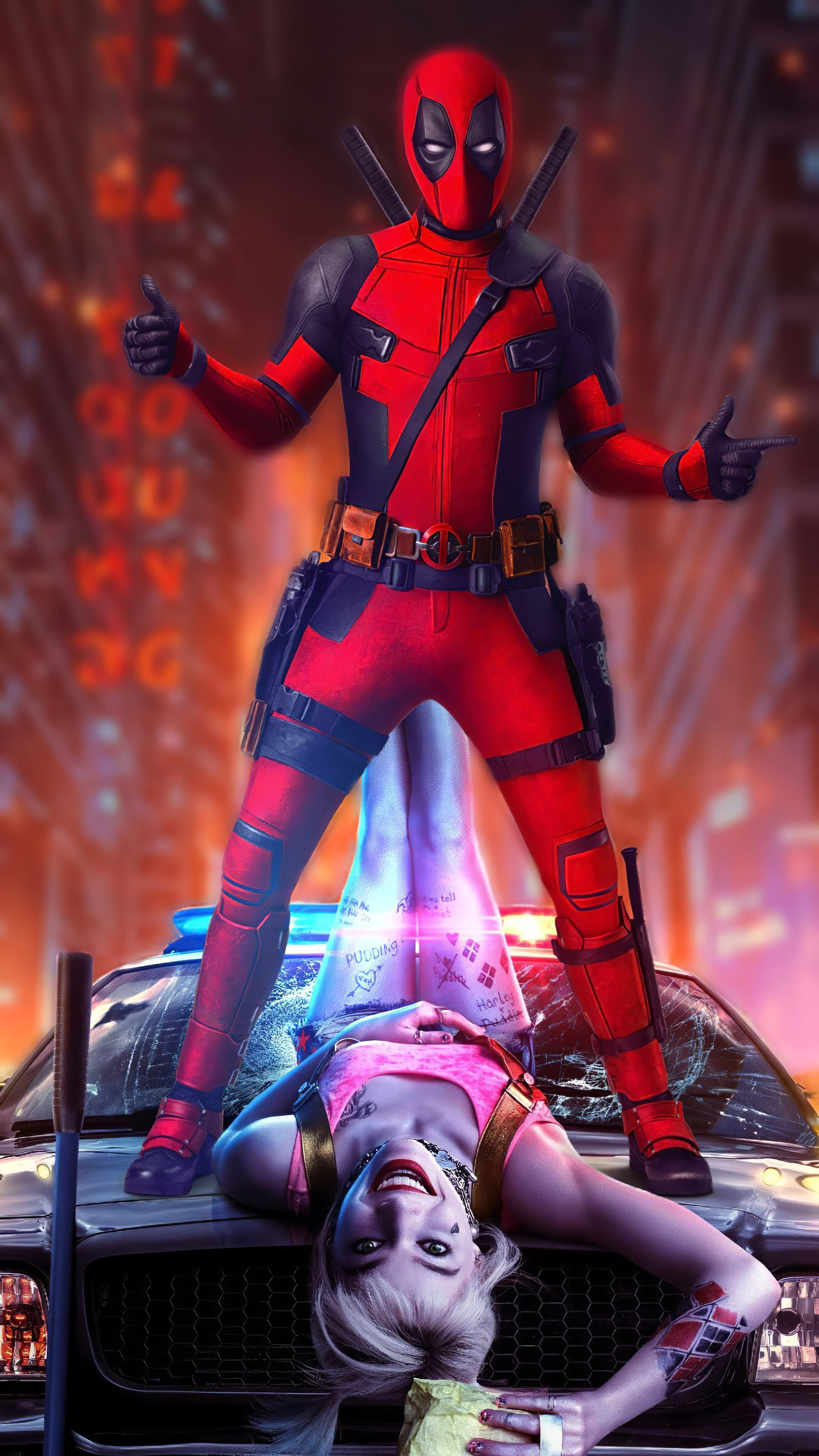 Samsung S20 Wallpaper In 2020 Deadpool Wallpaper Deadpool Wallpaper Iphone Samsung Wallpaper Android