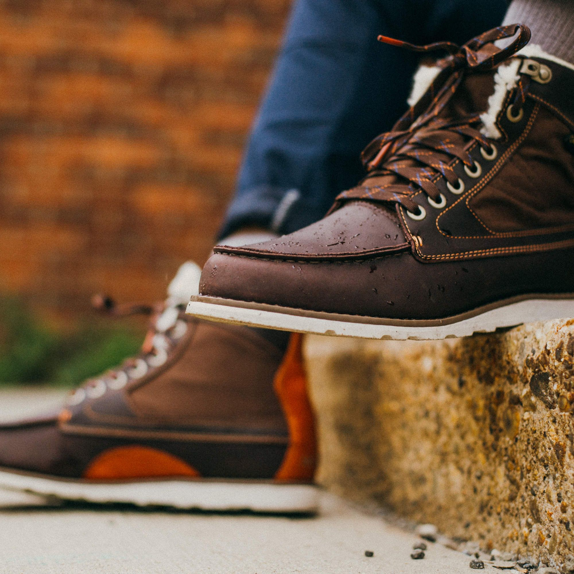 The complete 2014 JackThreads winter boot guide