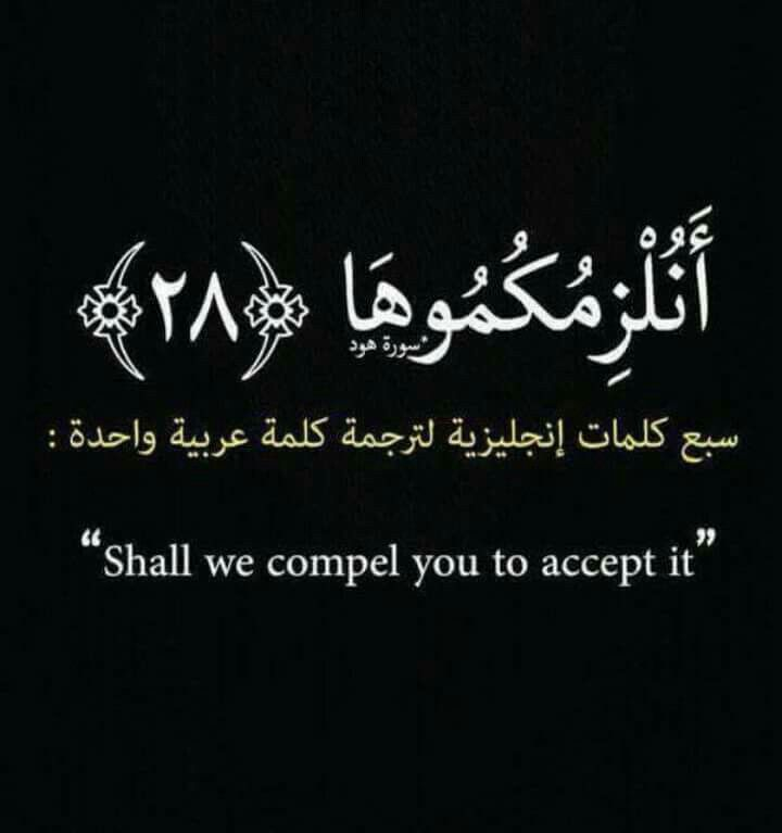 Pin by Mohammed L Ghamry on ISLAM Pinterest