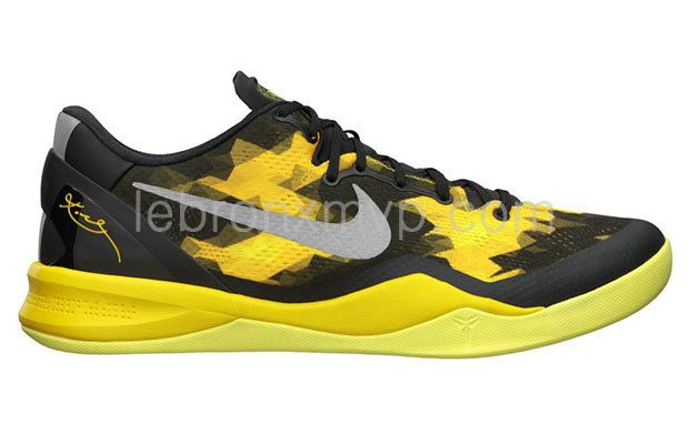 1000+ images about Kobe Variation Of Shoes on Pinterest | Kobe shoes, Kobe and Kobe 8s