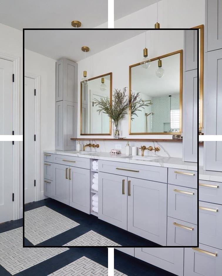 Cheap Bathroom Sets Black Crackle Bathroom Accessories Gold
