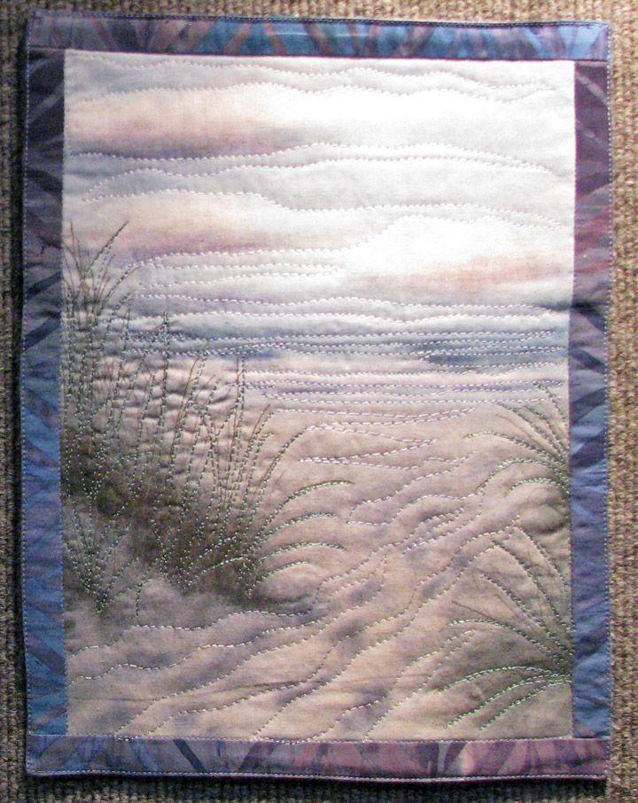 pin linda haun norfolk quilts