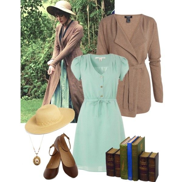 character of elizabeth bennet ⊱ repinning is not an insult, it is a compliment there are no repin limits ⊰   see more ideas about elizabeth bennet, architecture and beautiful places.