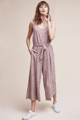 Anthropologie Saunter Tie-Waist Jumpsuit https://www.anthropologie.com/shop/saunter-tie-waist-jumpsuit?cm_mmc=userselection-_-product-_-share-_-41296963