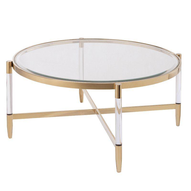Thaler Coffee Table Coffee Table Art Deco Coffee Table Coffee Table Setting