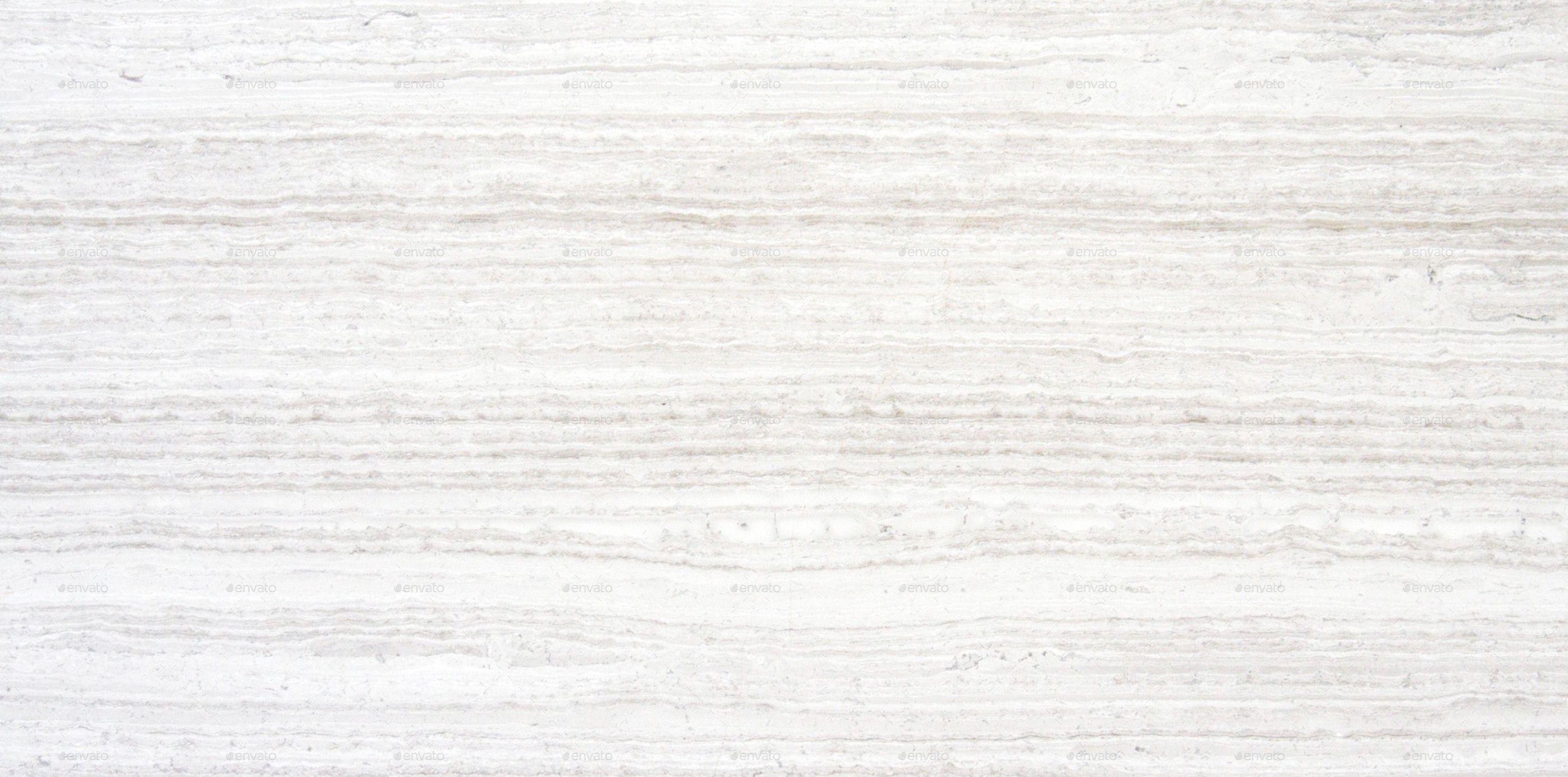 Pin By Lana Adams On White Wash Doors Limestone Tile