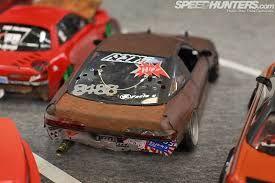 Image Result For Rc Drift Cars Talan X Pinterest Rc Drift