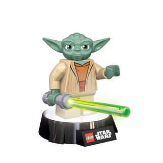 Building Blocks Overstock Shopping The Best Prices Online Lego Star Wars Star Wars Yoda Lego
