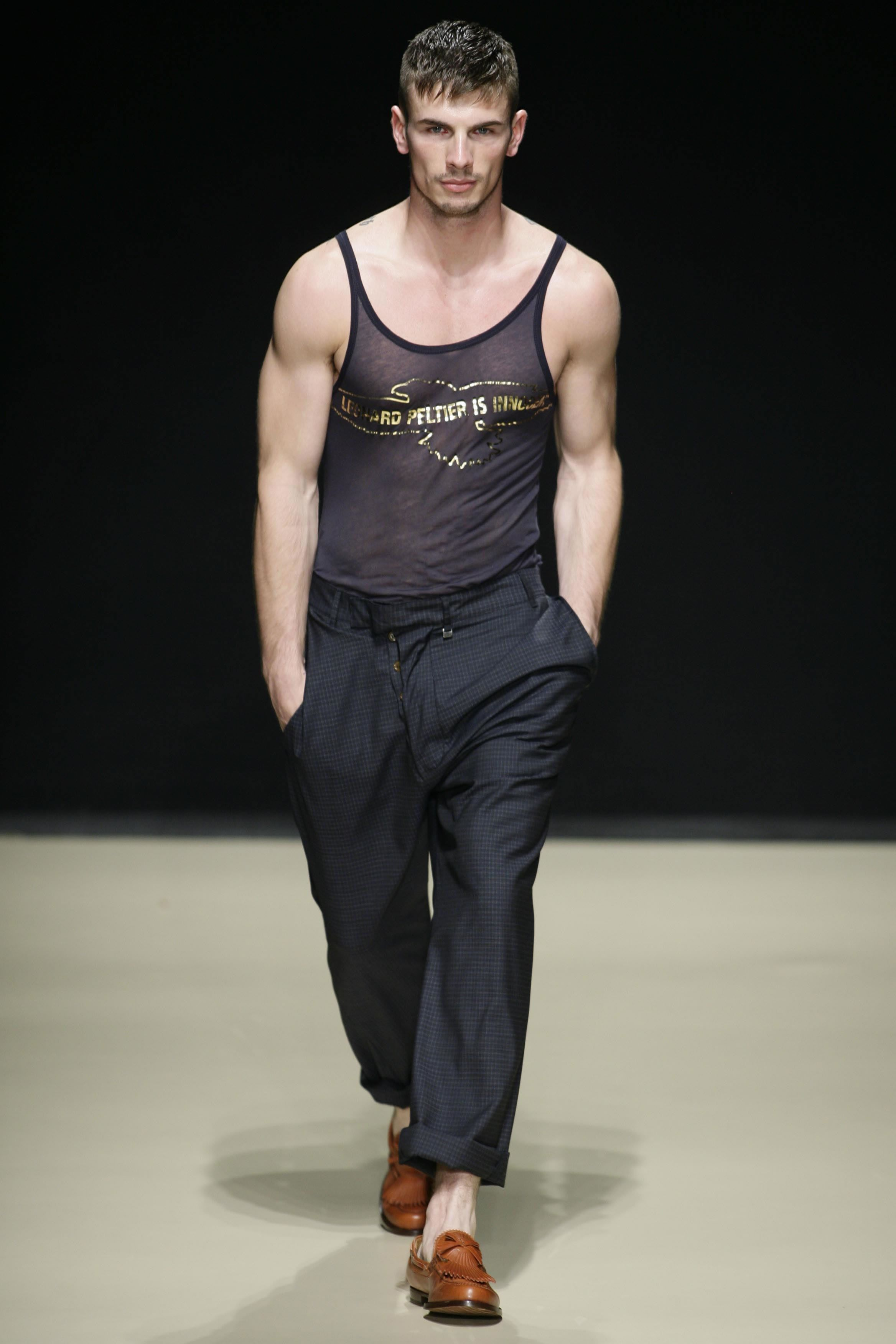 Male Runway Models Google Search Stage Makeup Corrective Pinterest