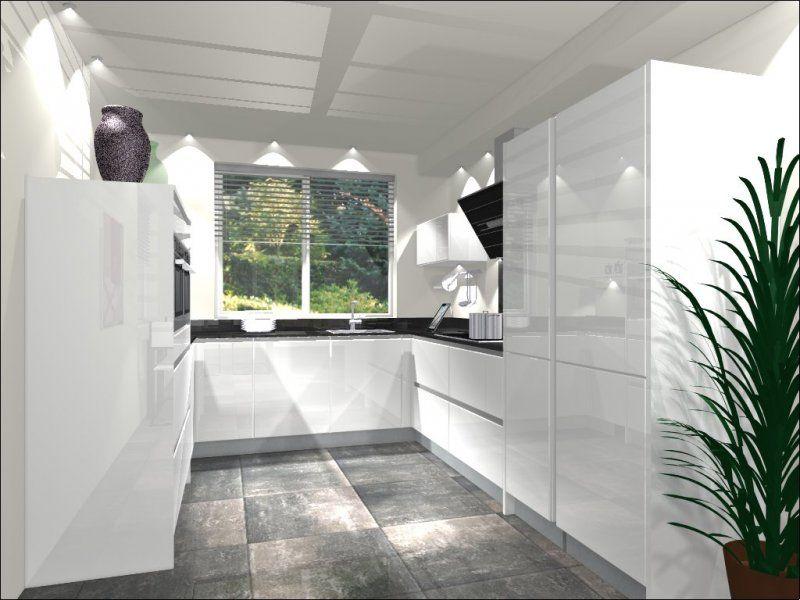 Keukenkasten Met Apparatuur : Thuis je u keuken berekenen ? grootste collectie keukenkasten