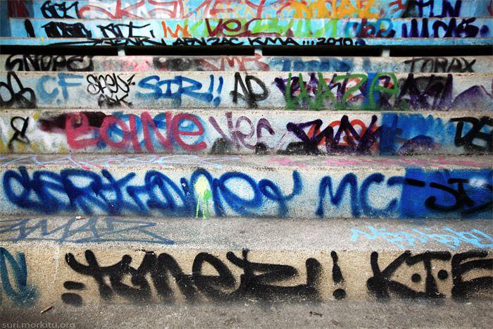 Tag Piscine Molitor Street Art Pinterest Urban Street Art