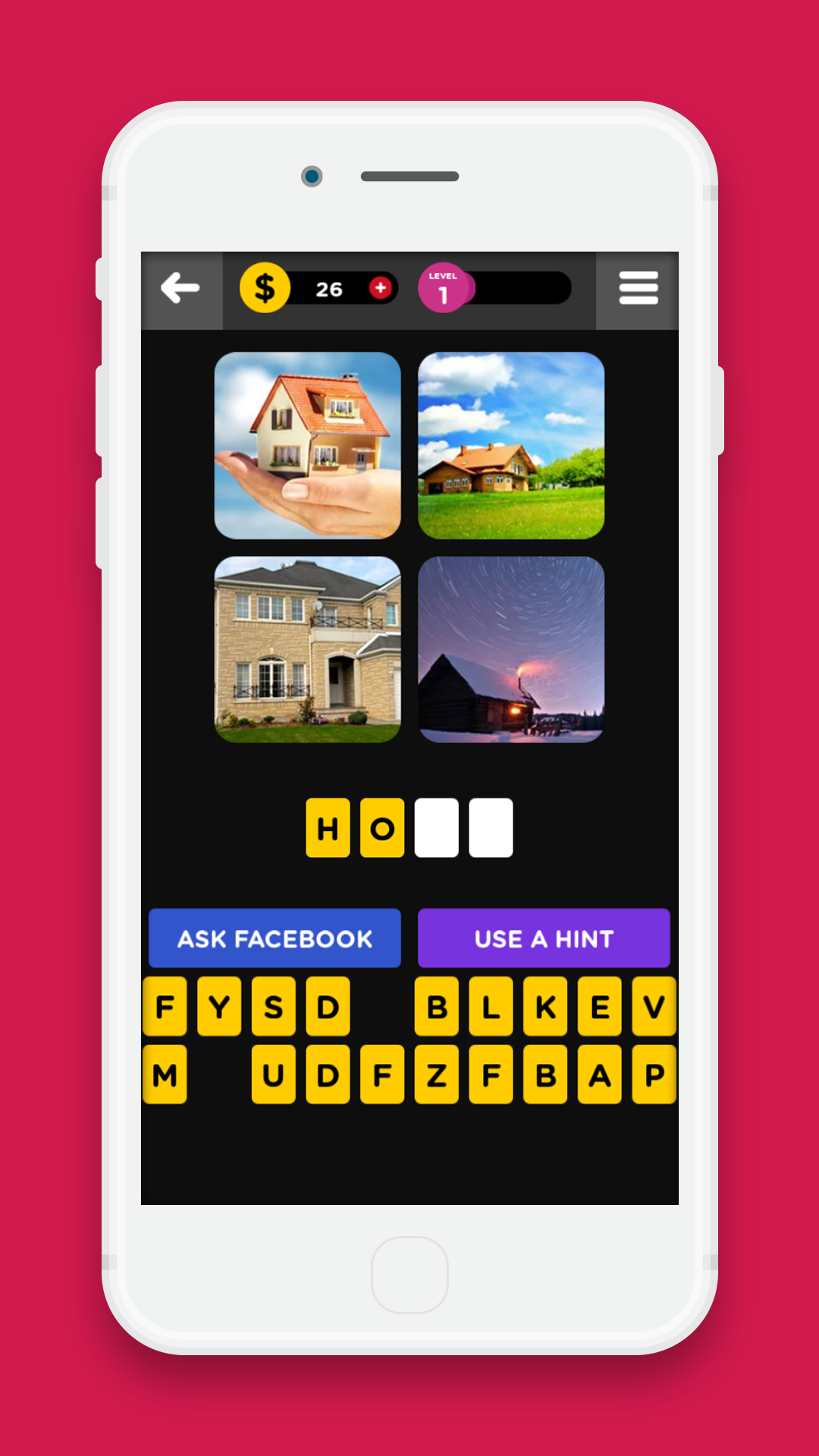Guess The Song Guess, Song Logic games, Game app, Games