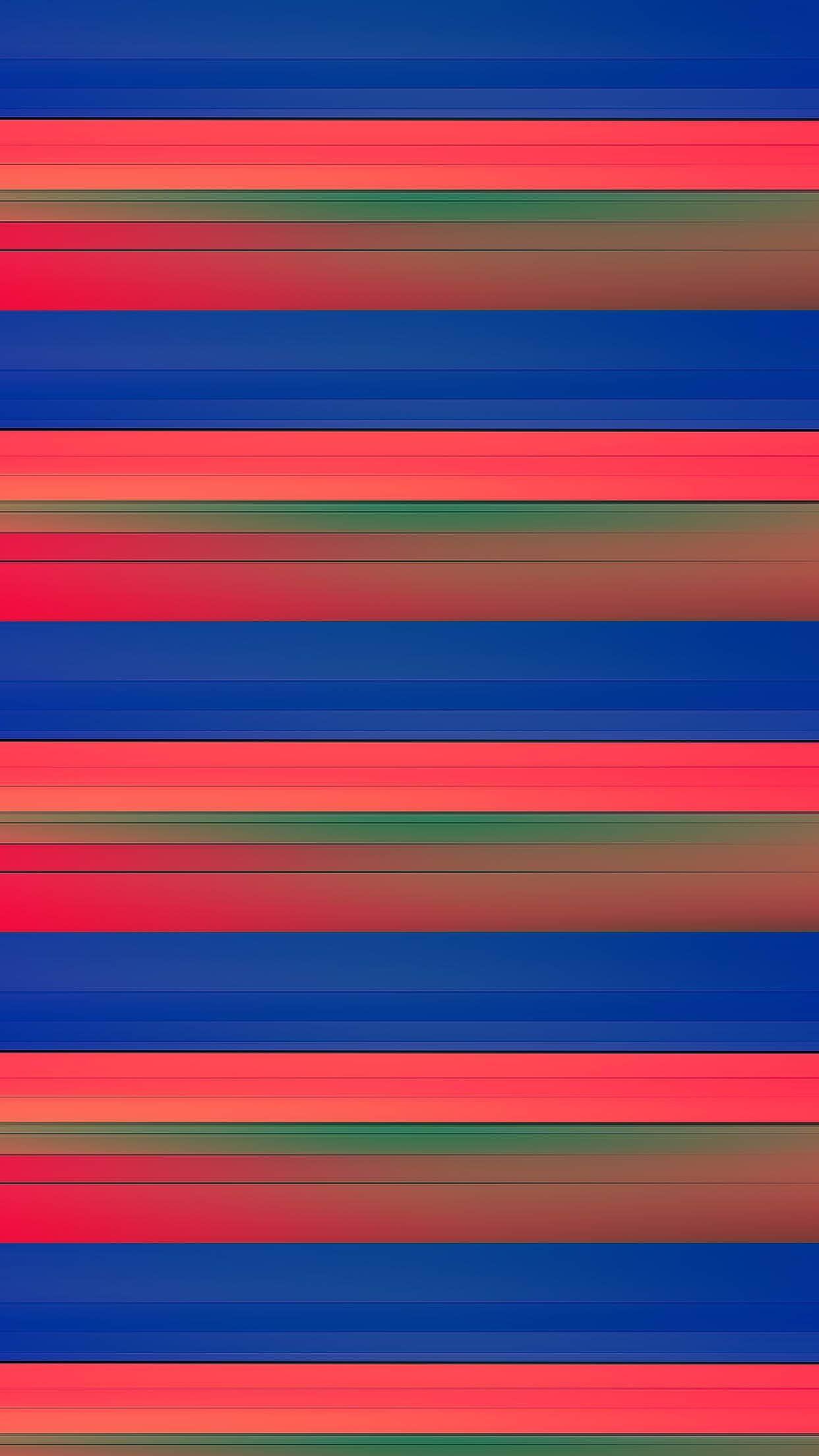 خلفيات ايفون Iphone Lockscreen Wallpaper Colourful Wallpaper Iphone Abstract Iphone Wallpaper