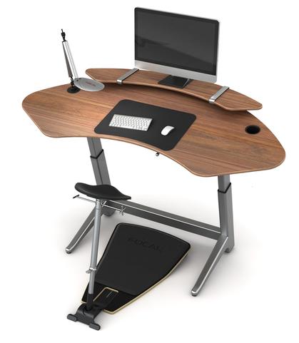 leg extender for office desk standing desk standing desk cardboard