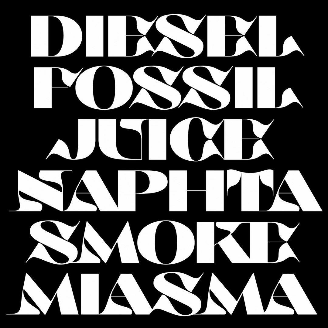 Бесплатные шрифты | VK | Type | Graphic design typography