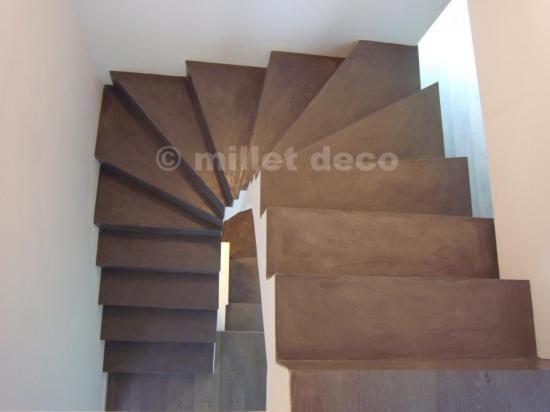 cloisonemment cloison agencement de cloison beton cire paris 75 val d 39 oise 95 seine. Black Bedroom Furniture Sets. Home Design Ideas