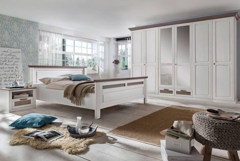 Schlafzimmermöbel Angebote Schlafzimmer set, Komplettes