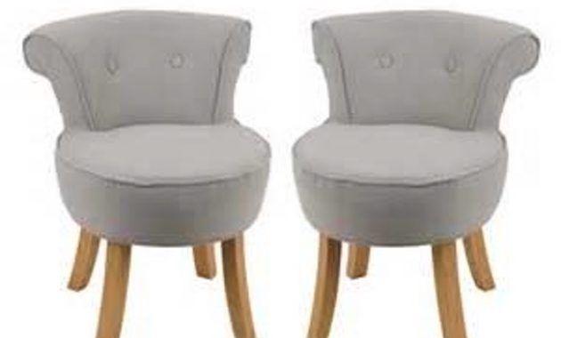 beau petit fauteuil crapaud pas cher d coration fran aise fauteuil crapaud fauteuil petit. Black Bedroom Furniture Sets. Home Design Ideas