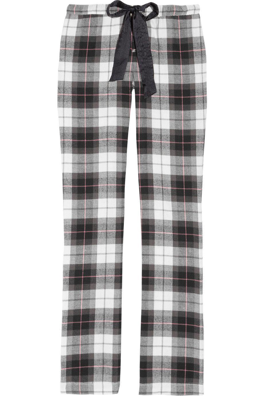 17 Best images about Pajama pants :) on Pinterest | Lounges, Plaid ...